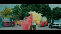 gagan kokri new song - saga DIRECTED BY RAHUL DUTTA - ShareChat