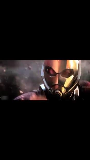 🤚 avengers endgame - EXBET . COM - ShareChat