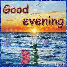 good evenging - Good evening PicMix - ShareChat