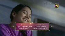 nana song sunil - । । । । । SONY Producers Shashi Sumeet Mittal . Sumeet Hukamchand Mittal , Om Gablot - ShareChat