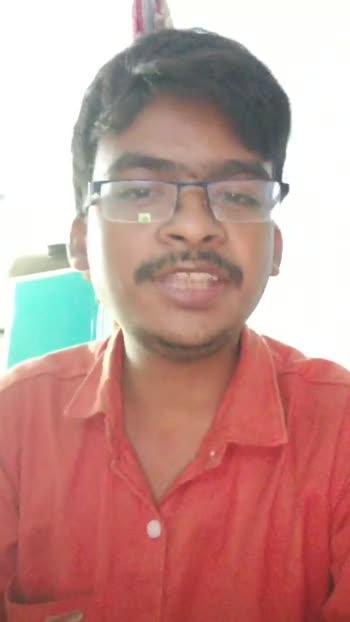 🌍 ఢిల్లీలో భూప్రకంపనలు - ShareChat