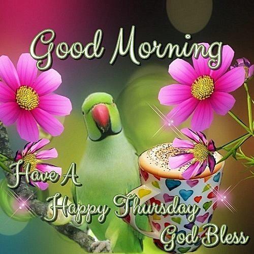 Good Morning Images vineet kumar maurya - ShareChat