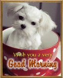 good  morning - Wis h you a very Gond morwin - ShareChat