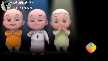 🇮🇳 ਦੇਸ਼ ਭਗਤੀ ਵੀਡੀਓ ਗੀਤ - ShareChat