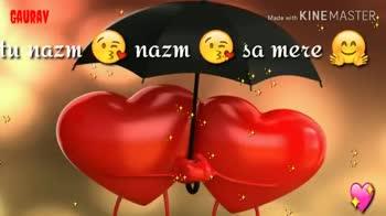 My Love Respect Status Akash Sharechat