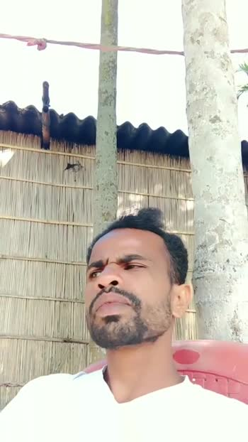 স্বপ্ন আমার গান🎶 - ShareChat