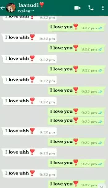 🎶रोमांटिक गाने - Jaanudi online I love you 9 : 21 pm I love uhh 9 : 21 pm I love you 9 : 21 pm I love uhh 9 : 21 pm I love you 9 : 21 pm I love uhh 9 : 21 pm I love you 9 : 21 pm I love uhh 9 : 21 pm I love you 9 : 21 pm I love uhh 9 : 21 pm I love you 9 : 21 pm I love uhh 9 : 21 pm I love you 9 : 21 pm I love uhh 9 : 21 pm I love you 9 : 21 pm I love uhh 9 : 21 pm I love you Jaanudi typing I love uhh 9 : 22 pm I love uhh 9 : 22 pm I love uhh 9 : 22 pm I love uhh 9 : 23 pm I love uhh 9 : 23 pm 9 : 23 pm I love uhh I love uhh I love uhh 9 : 23 pm 9 : 23 pm I love uhh 9 : 23 pm I love uhh 9 : 23 pm I love you . 9 : 23 pm I love uhh 9 : 23 pm 9 : 23 pm I love you I love you I love you 9 : 23 pm 9 : 23 pm I love uhh 9 : 23 pm I love you 9 : 23 pm I love uhh 9 : 23 pm - ShareChat