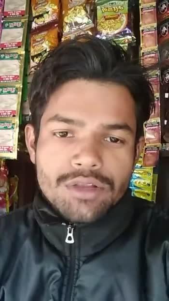 🙏 कश्मीर : 3 जवान शहीद - ShareChat