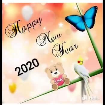 🤔 तैयारी 2020 की - ShareChat