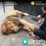 லொள்ளு - போஸ்ட் செய்தவர் : @ shamshath 6514 Posted On : ShareChat Clin India Реаер - ShareChat