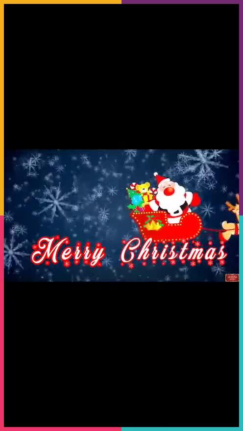 ଖ୍ରୀଷ୍ଟମାସ ଗିଫ୍ଟ - ROPOSO तुरंत ऐप डाउनलोड करे Merry Christmas ROPOSO तुरंत ऐप डाउनलोड करे - ShareChat