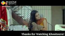 kamli song by _ mankirt-aulakh 😍 - ShareChat @ teembeet0097 wala KIHESA Was ro ShareChat @ tuomeet0097 wala HOOD . Znac - ShareChat
