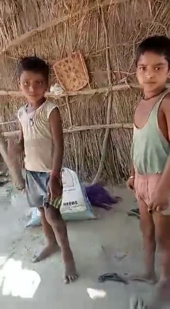 new india jai ho modi ji - WA SUONYS - ShareChat