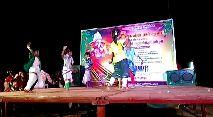 பாணி - நீ கற்பக வி விநாயகர் கப சாப வா - கார் கற்பக விநாயகர் 14 - ம் தயாா ! விநாயகர் சத - ShareChat
