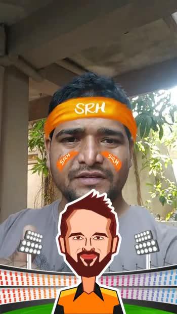 🎉అల్ ది బెస్ట్ SRH - SRH SRH SRH 100 0 . 00 SRH SRH SRH - ShareChat