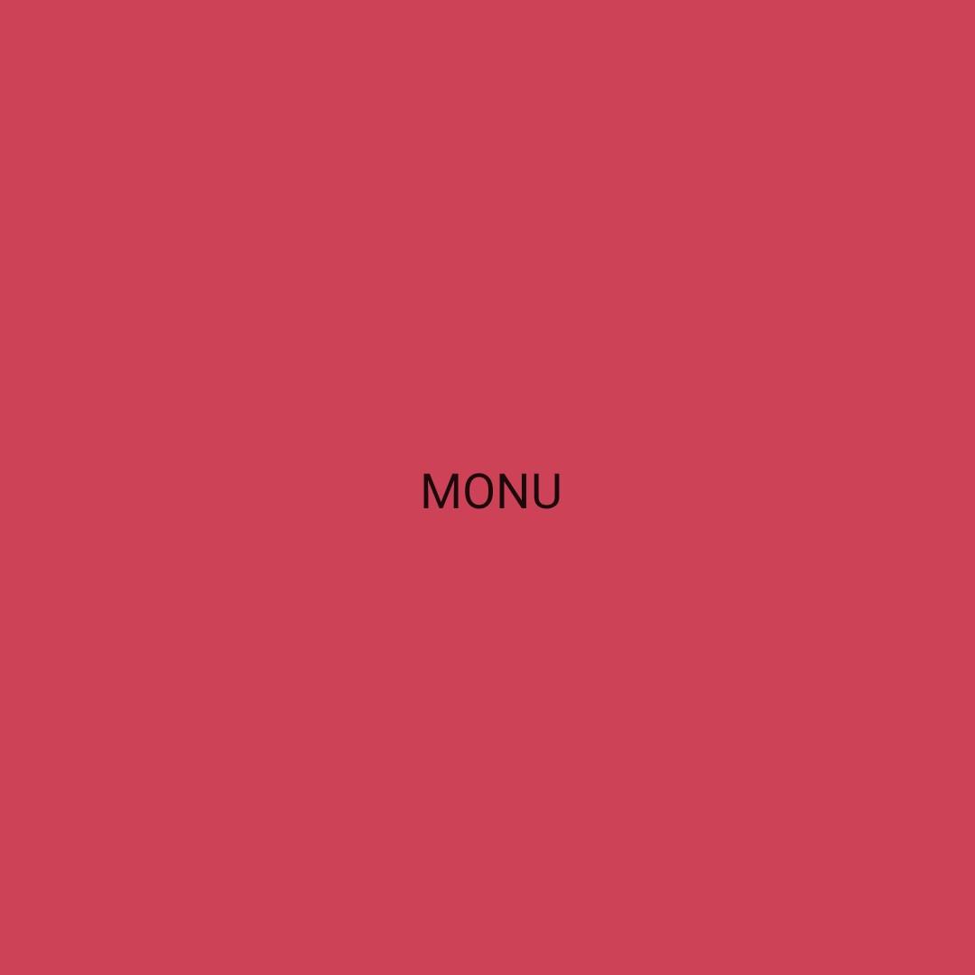 👨👧  बेटा बेटी दिवस - MONU - ShareChat