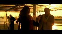 romantic song - CRKNO SURVE - ShareChat