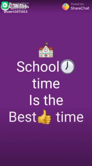 school life - Download from Posted On : ShareChat School friends best Friends @ user11071613 Download from Posted On : ShareChat Aur school ki Pgle . Friends @ user11071613 - ShareChat