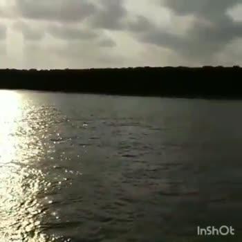 😎 হোৱাটচ এপ স্টেটাছ - InᏚᏂOᎿ InShot - ShareChat