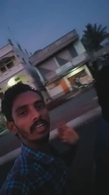 ಕನಸುಗಾರ ರವಿಚಂದ್ರನ್ - ShareChat