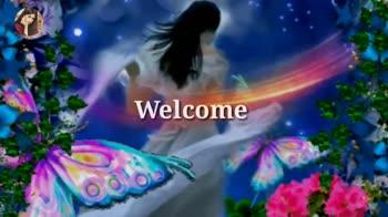 💓 લવ સ્ટેટ્સ - Aur fir be - intehaa pyar karna . . Thanks for watching - ShareChat