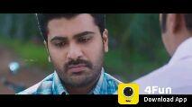 Love status - DIL RAJU 4Fun Download App DILE 4Fun Download App - ShareChat