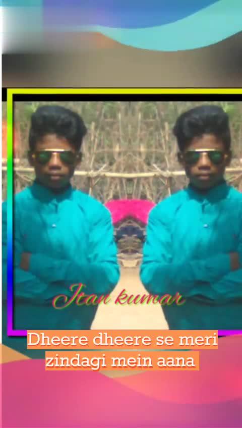 📊OJEE ରିଜଲଟ 2019 - Download from Ranjan kuonnar Tum se pyar humein hai Download from Neend nahin chain nahin - ShareChat