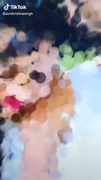 📹 मज़ेदार वीडियो - ShareChat