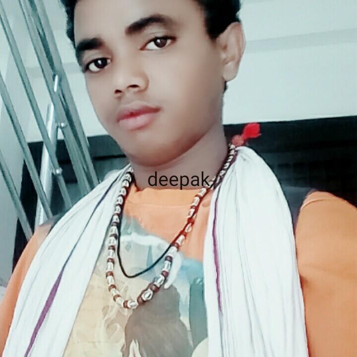 🙏🌺 उधम सिंह पुण्यतिथि - deepak RACEAC - ShareChat