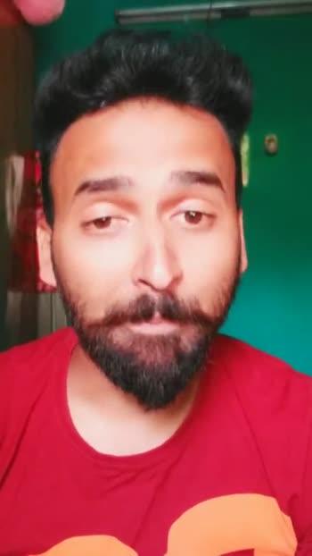 🎂 ಗೊರೂರು ರಾಮಸ್ವಾಮಿ ಹುಟ್ಟುಹಬ್ಬ - ShareChat