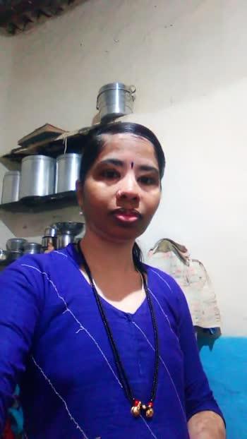 🍲ಸಸ್ಯಹಾರಿ V/S ಮಾಂಸಾಹಾರಿ - ShareChat