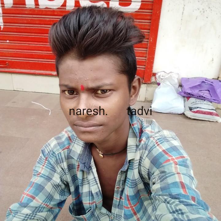 তালের বড়া 🌰 - naresh . tadvi - ShareChat