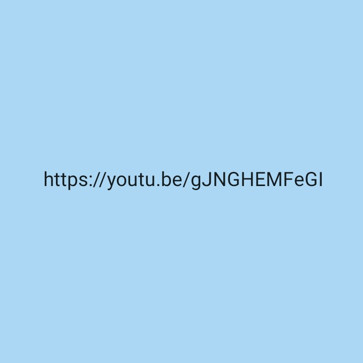 darshan&druva fans - https : / / youtu . be / gJNGHEMFeGI - ShareChat