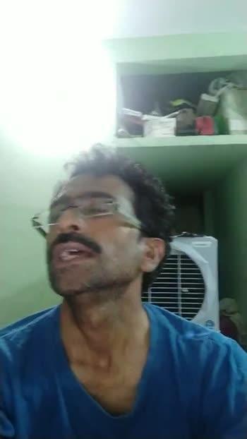 🎂కైకాల సత్యనారాయణ పుట్టినరోజు🎁🎉 - ShareChat
