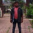 rahul pradhan - Author on ShareChat: Funny, Romantic, Videos, Shayaris, Quotes