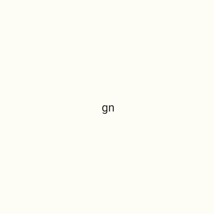 gn - ShareChat
