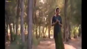 🎬 சினிமா - ShareChat