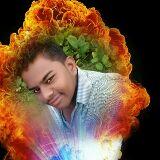 💜💜💜💓💓Jagan jagan 💜💜💜💓 - Author on ShareChat: Funny, Romantic, Videos, Shayaris, Quotes