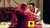 ❤️लव्ह video - Sweet Heart Welike @ priyanka kumarii 4Fun Download App Sweet Heart 8 Welike @ priyanka kumarii 4Fun Download App weet Heart - ShareChat
