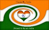 Independence day - ShareChat