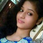 Damodhar lovely lakshmi - Author on ShareChat: Funny, Romantic, Videos, Shayaris, Quotes