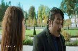 விஜய் சேதுபதி - Moviesda . in Moviesda . in - ShareChat