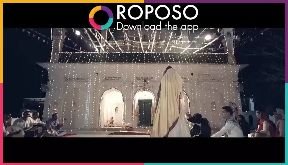 nice - ROPOSO Download the app ROPOSO Download the app - ShareChat