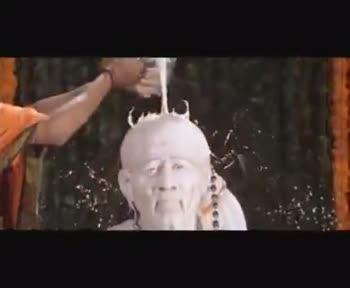 🙏ಗುರು ರಾಘವೇಂದ್ರ ಸ್ವಾಮಿ - ShareChat