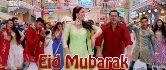eid mubaraak - I T OLE Eid Mubarak - Khan I com - ShareChat