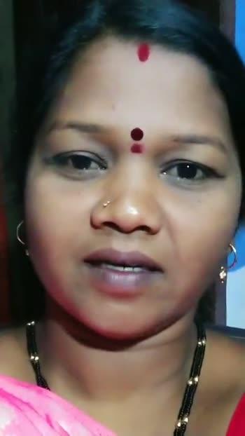 🎊ರಾಮ್ ಕುಮಾರ್ ಹುಟ್ಟು ಹಬ್ಬ - ShareChat