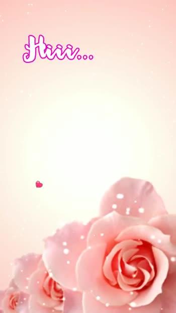 👋విషెస్ స్టేటస్ - Fluwood Good Morning @ urslovlyshiva Fluw Good Morning Have Beautiful Day @ urslovlyshiva - ShareChat