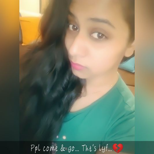 Er. Pooja Tare - Author on ShareChat: Funny, Romantic, Videos, Shayaris, Quotes