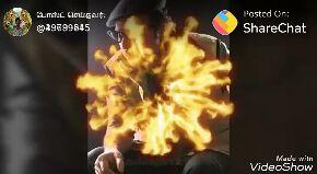 பிறந்தநாள் வாழ்த்து - போஸ்ட் செய்தவர் : @ 39899645 Posted On : ShareChat Made with VideoShow போஸ்ட் செய்தவர் : @ 39899645 Posted On : ShareChat The guichovi Made with VideoShow - ShareChat