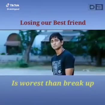 b m w cars - Losing our Best friend Is worest than break up rashid Losing our Best friend Is worest than break up rashid - ShareChat